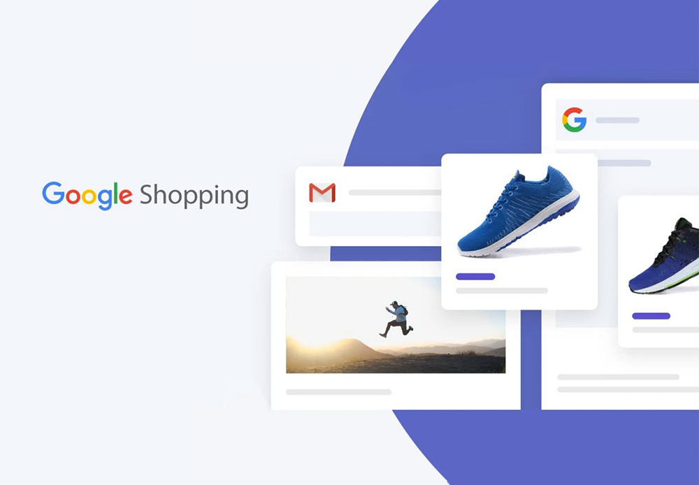 Google Shopping Ads Management