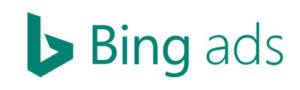 Bing Ads Agency