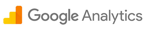 Google Analytics Consultancy
