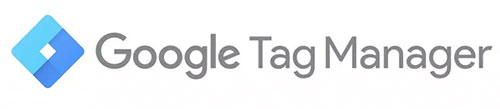 Google Tag Manager Consultancy