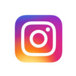 Instagram Management Agency