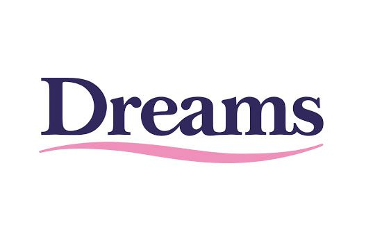 https://uprated.com/app/uploads/2019/09/dreams.jpg