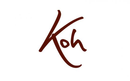https://uprated.com/app/uploads/2019/09/koh-thai.jpg