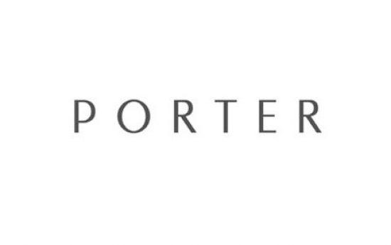 https://uprated.com/app/uploads/2019/09/porter.jpg