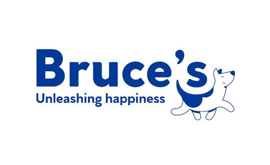 https://uprated.com/app/uploads/2020/08/bruces-doggy-daycare.jpg