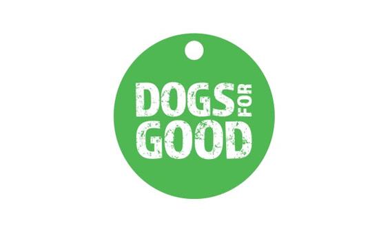 https://uprated.com/app/uploads/2020/08/dogs-for-good.jpg