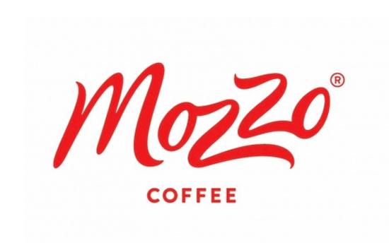 https://uprated.com/app/uploads/2021/08/mozzo-coffee.jpg