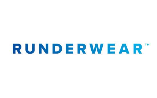 https://uprated.com/app/uploads/2021/08/runderwear.jpg