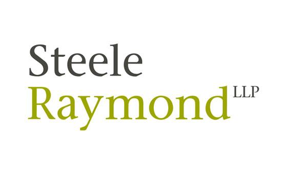 https://uprated.com/app/uploads/2021/08/steele-raymond.jpg